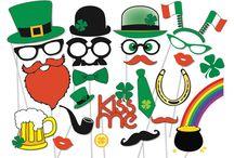 Irish Yourself