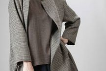 Special SALES! Daniela Gregis Fall/Winter Collection 2016-17