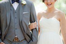dress & suit