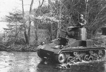 Panzer Belgio