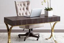 Desks study