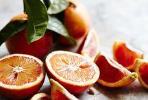 Citrus haven / Citrus photos