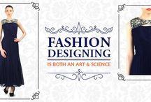 Hybrid Designer - Divya Kanakia