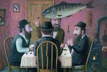 Fish / Simply fish