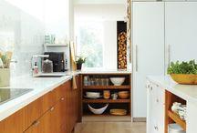 Demeures écolos / Découvrez des demeures écologiques pleines de style pour vous inspirez à prendre soin de l'environnement, même dans votre déco.