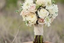 Wedding Ideas / by Chelsea Whitman