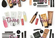 Collections / These collections are the BEST. So many different products for discounted prices. LOVE IT