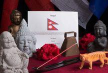 Experience Nepal