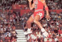 Air MJ