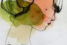 Illustration + + + ART