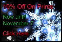Fine Art Photography Sale / Fine Art Photography Sale