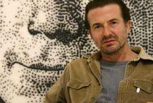 José María Cano / Exposición 2007