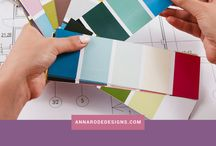 Color Consulting Service