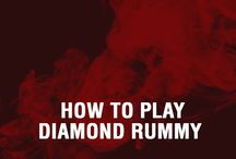 How to Play Rummy ? / How to play strikes deals pools Indian Rummy playing card game online? Here we are gonna a show you how to play online rummy card game? By learning you can enjoy to play Rummy on your computer and PC. No credit cards are required for playing cards game