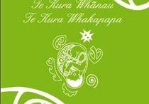 Poutaki whanau