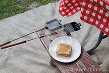 Stock Photos / Here is a selection of my stock photos.  My entire portfolio can be found at http://www.dreamstime.com/khphoto_info.