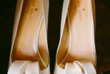ブライダル 靴