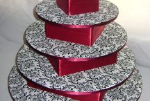 cup cakes ideas
