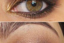 Make-Up Tips!