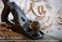 Meubels maken is ons vak | Rofra Home / Rofra Home heeft een eigen meubelatelier in Tubbergen waar ervaren meubelmakers dagelijks bezig zijn met het creëren van een unieke collectie kasten, dressoirs en tafels. Doordat wij veel artikelen in eigen beheer ontwikkelen en vervaardigen kunnen wij u ook maatwerk bieden. Deze foto's geven een beeld van hoe onze producten op ambachtelijke wijze en in Nederland geproduceerd worden. Lees meer over meubels maken op https://www.rofrahome.nl/woonblog/meubels-maken/ #meubelmakerij #meubelsmaken