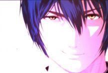 Kiyoshi