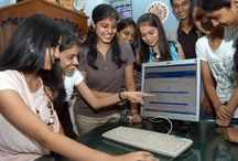 CBSE Results / CBSE 10th Class Result: You are Searching for CBSE 10th Results then you are at Right Place. Here You can check your and your friends CBSE Result Online.