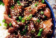 sc korean beef