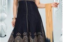 Long Pakistani Shalwar Kameez / Buy Indian Dresses, Indian Clothes, Indian Fashion Dresses, Pakistani Dresses, Pakistan Bridal Dresses, Pakistani Party Dresses online from Pakistani Boutique. ... Store Of Pakistan. This Long Shirt Formal Off White Dress. heenastyle. http://www.heenastyle.com/salwar/longsuits
