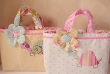 cute bags for girls
