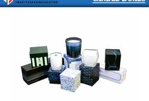 Candle Boxes / What are the problems come using the #candle and how candle #boxes help you?