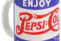 Cola wars:Coke or Pepsi?