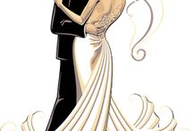 MARIAGES EVENEMENTS