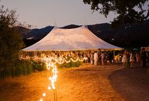 Festival Weddings