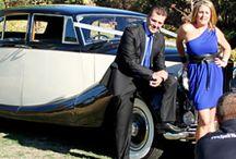 Perth Wedding $30K Wedding Day