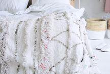 wishlist bedroom