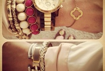 Products I Love / by Stephanie Pritchett