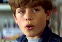 Sean Astin / by Child Star Photo Catalogue