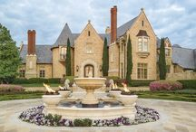 Texas real estate   Sotheby's International Realty