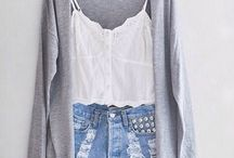ρουχα που θελω να φορεσω