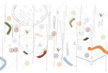 2D   Archi illustration
