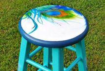 Unicorn SPiT paint