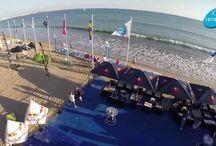Trophée Coriolis Derby kite and Paddle / Retour sur 4 jours de soleil et de compétitions avec le Derby Kite & Paddle Trophée Coriolis Images