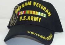 US Army Caps / Shadow Box Military Gear proud to offers you custom military hats or caps design with embroidered.