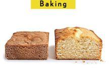 Bakery tips
