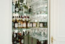 Home - Dining & Bar