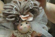 dolls silvi