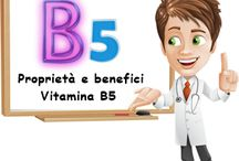 vitamine - Proteine - minerali - aminoacidi