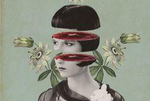 Contemporary art inspiration / Contemporary art & design inspiration Awesome contemporary art installations
