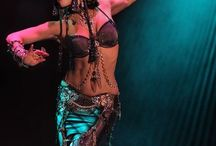 For Electa / belly dance costumes, clothing, make up, inspiration etc.