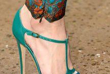 Fashion Details / Fashion Details